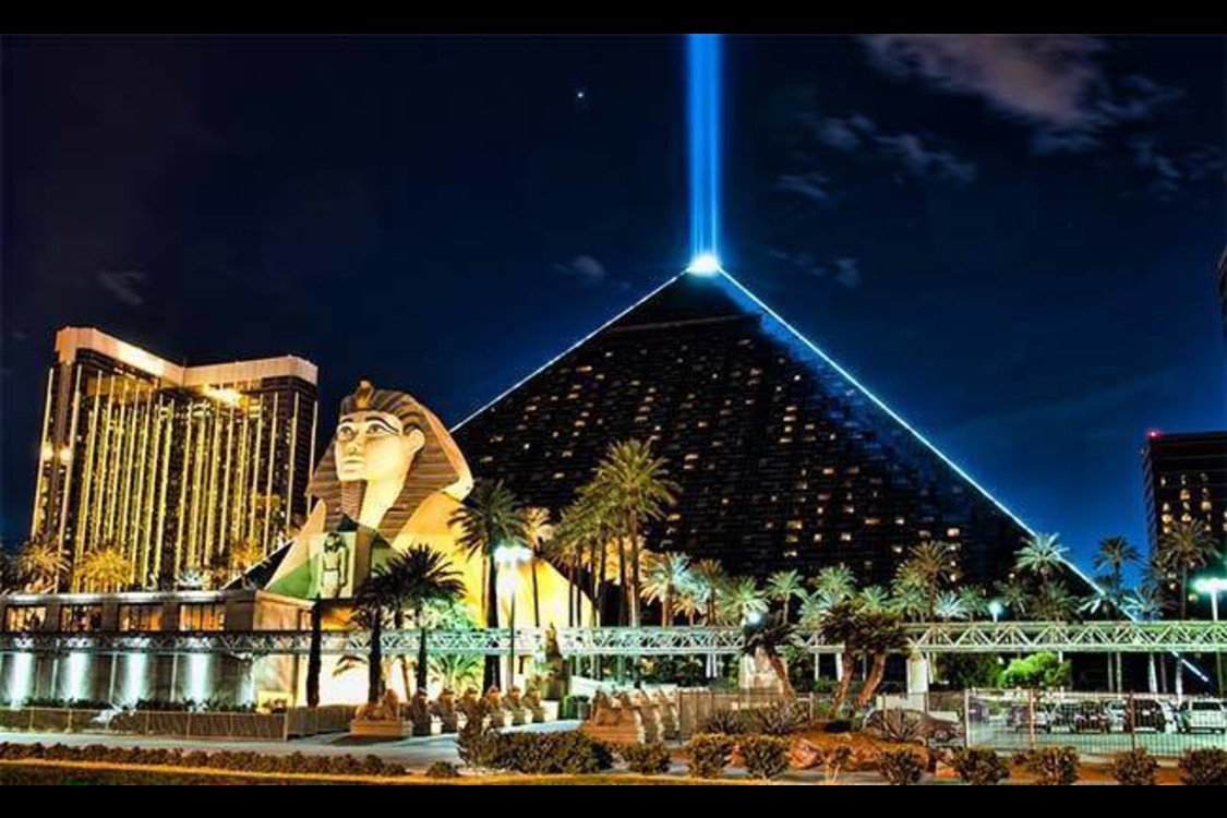 Welcome To Las Vegas LVNV_Luxor_resortImage_5328c762c5218